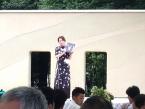 石坂産業さん50周年記念式典